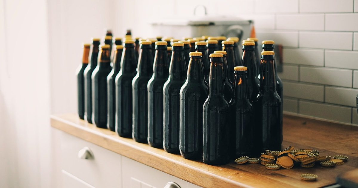 ビールのつくり方が学べる本5選